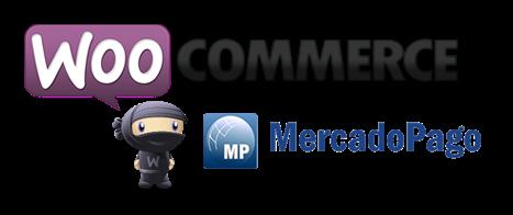WooCommerce Mercado Pago